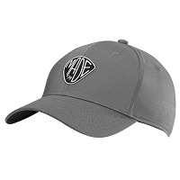 TaylorMade Lifestyle Made '79 Snapback Cap