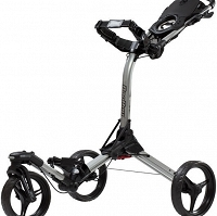 BagBoy TriSwivel 2.0 Trolley